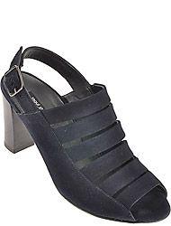 Paul Green Women's shoes 6799-017