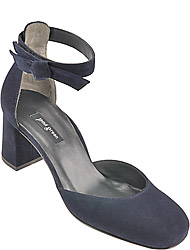 Paul Green womens-shoes 3537-007