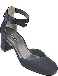 Paul Green Women's shoes 3537-007