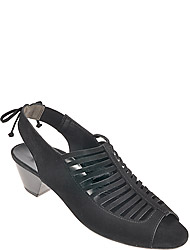 Paul Green womens-shoes 6589-417
