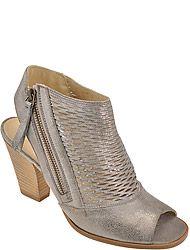 Paul Green Women's shoes 6568-007