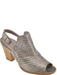 Paul Green Women's shoes 6572-027