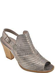 Paul Green Women's shoes 6572-027