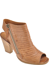 Paul Green Women's shoes 6482-067