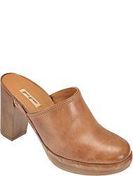 Paul Green Women's shoes 6754-007
