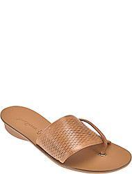 Paul Green Women's shoes 6607-047