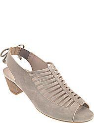 Paul Green Women's shoes 6589-057