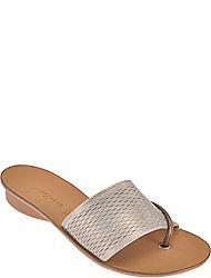 Paul Green Women's shoes 6607-037