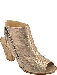 Paul Green Women's shoes 6482-077
