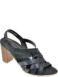 Paul Green Women's shoes 6753-007