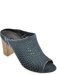 Paul Green Women's shoes 6569-067