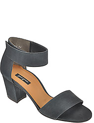 Paul Green Women's shoes 6608-027