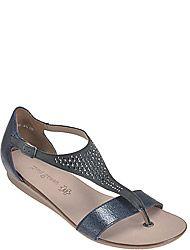 Paul Green Women's shoes 6266-037