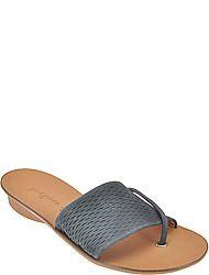 Paul Green Women's shoes 6607-027