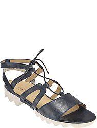 Paul Green Women's shoes 6796-017