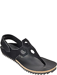 Pedro Garcia  Women's shoes jaila