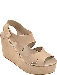 Pedro Garcia  Women's shoes dacil