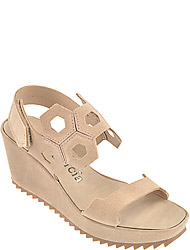 Pedro Garcia  Women's shoes fermina