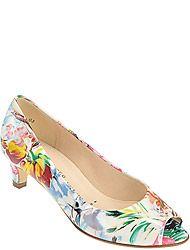Peter Kaiser Women's shoes Naia