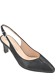 Peter Kaiser Women's shoes Medana