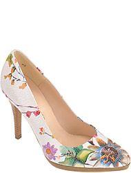 Peter Kaiser Women's shoes Sallie
