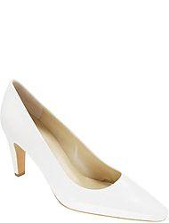 Peter Kaiser Women's shoes Tosca