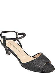 Peter Kaiser Women's shoes Dorlo
