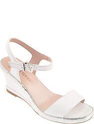 Peter Kaiser Women's shoes Serva