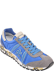Premiata Men's shoes LUCY