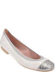 Pretty Ballerinas Women's shoes 37190