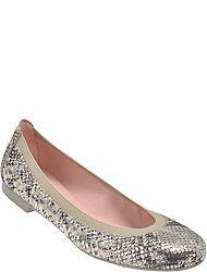 Pretty Ballerinas Women's shoes 41725