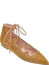 Pretty Ballerinas Women's shoes 44360
