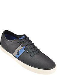 Ralph Lauren Men's shoes HALFORD