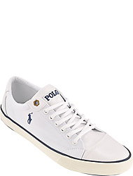 Ralph Lauren Men's shoes KLINGER