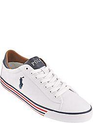 Ralph Lauren Men's shoes HARVEY