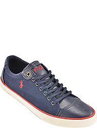 Ralph Lauren Men's shoes KLINGER