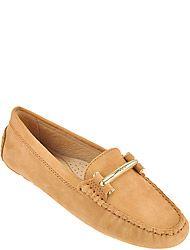 Ralph Lauren Women's shoes CALIANA