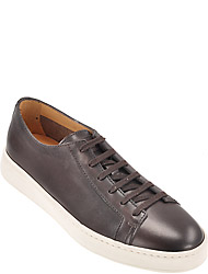Santoni Men's shoes 14387