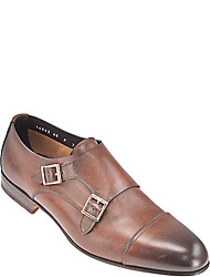 Santoni Men's shoes 14843