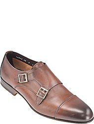 Santoni Men's shoes 14843