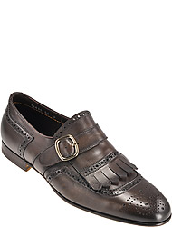 Santoni Men's shoes 14636