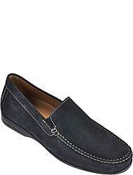 Sioux Men's shoes GION-XL