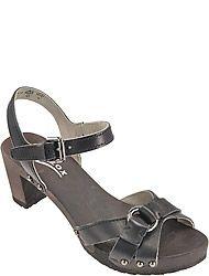 Softclox Women's shoes S3293