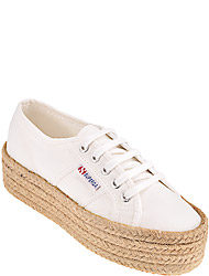 Superga Women's shoes S0099Z0 901