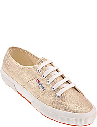 Superga Women's shoes S001820 174