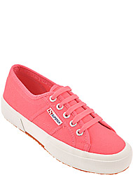 Superga Women's shoes S000010 ST33