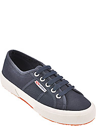 Superga Women's shoes S000010 SF43