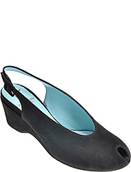 Thierry Rabotin Women's shoes 9206