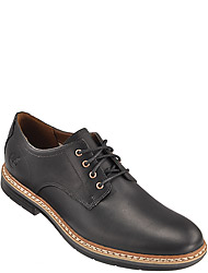 Timberland Men's shoes #A19F8