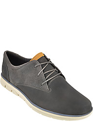 Timberland Men's shoes #A15QQ